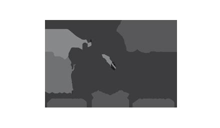 Shop | Birrificio Agricolo The Lure